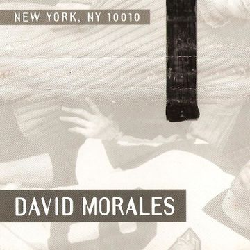 (1994.xx.xx) David Morales - Uk Def-Mix Tour Promo.jpg