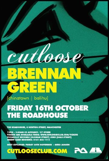 2009-10-16 - Brennan Green @ Cutloose, Roadhouse, Manchester.jpg