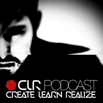 2012-10-29 - Drumcell - CLR Podcast 192.png
