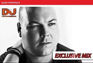 2013-08-01 - Alan Fitzpatrick - DJMag Latino America (Exclusive Mix).jpg