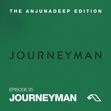 2014-10-30 - Journeyman - The Anjunadeep Edition 025.jpg