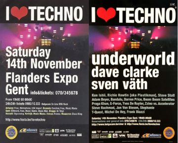 1998-11-14 - I Love Techno.jpg