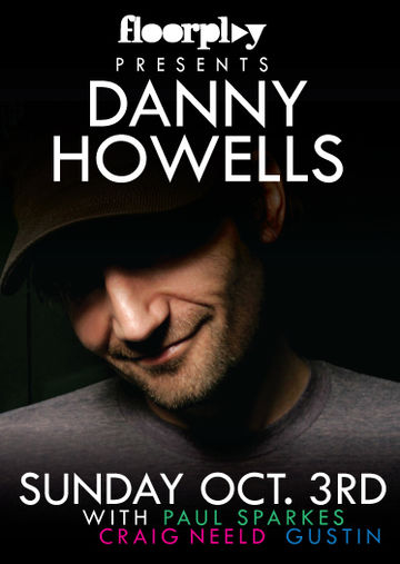 2010-10-03 - Danny Howells @ Floorplay, Studio 80.jpg