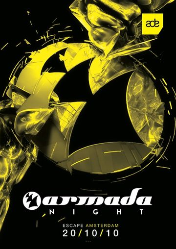 2010-10-20 - Armada Night, Escape, ADE.jpg