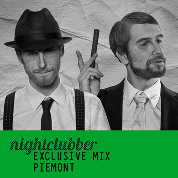 2011-09-17 - Piemont - Nightclubber.ro Exclusive Mix.jpg