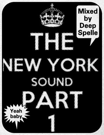 2013-03-17 - Deep Spelle - The NY Sound (Promo Mix).jpg
