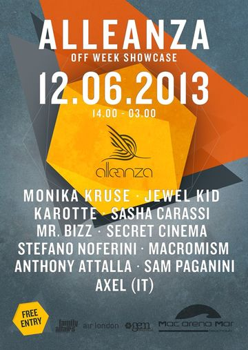 2013-06-12 - Alleanza Off Week Showcase, Mac Arena Mar.jpg