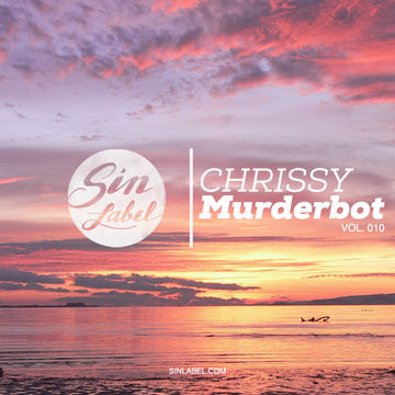 2013-11-05 - Chrissy Murderbot - Sin Label Sessions Vol. 011.jpg