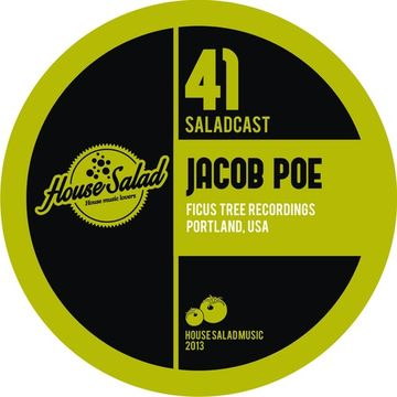 2013-11-21 - Jacob Poe - House Salad Podcast 041.jpg