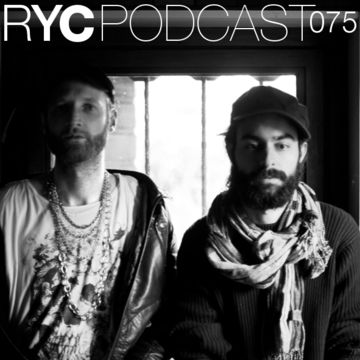 2014-06-11 - Dadub - RYC Podcast 075.jpg
