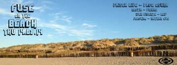 2014-08-14 - Fuse On The Beach, Pier Blankenberge.jpg