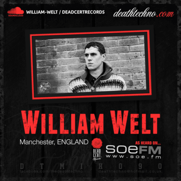 2014-08-22 - William Welt - Death Techno 090.png