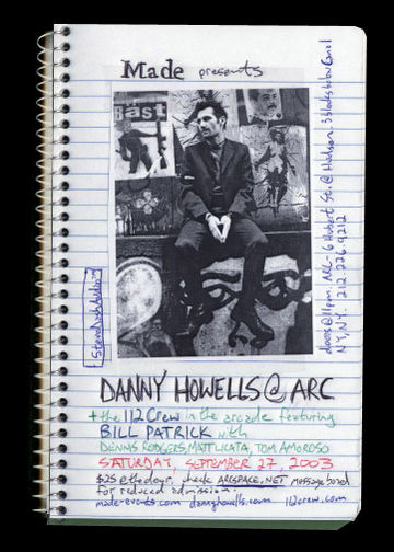 (2003.09.27) Danny Howells (Live PA) @ Arc New York.jpg