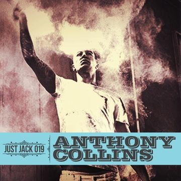 2012-06-27 - Anthony Collins - Just Jack 019.jpg