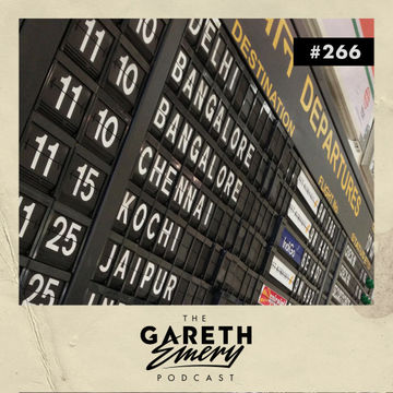 2013-12-23 - Gareth Emery - The Gareth Emery Podcast 266.jpg