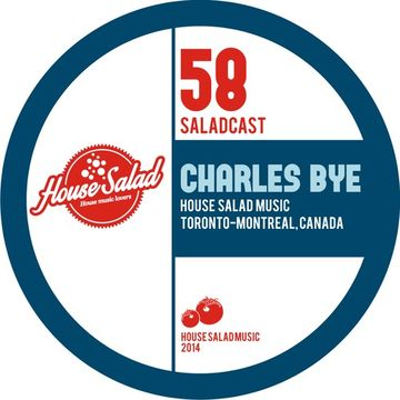 2014-02-11 - Charles Bye - House Salad Podcast 058.jpg