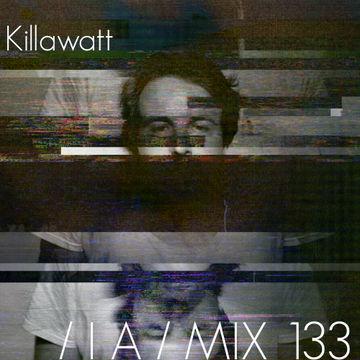 2014-05-06 - Killawatt - IA Mix 133.jpg