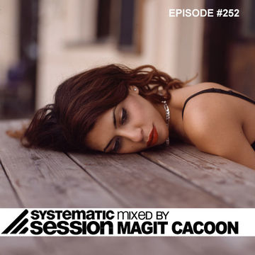 2014-05-11 - Magit Cacoon - Systematic Session 252.jpg