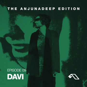 2014-07-10 - DAVI - The Anjunadeep Edition 09.jpg