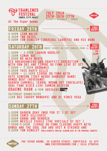 2014-07-2X - Tramlines Festival, The Viper Rooms -2.png