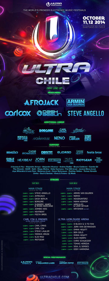 2014-10 - Ultra Music Festival, Chile.jpg
