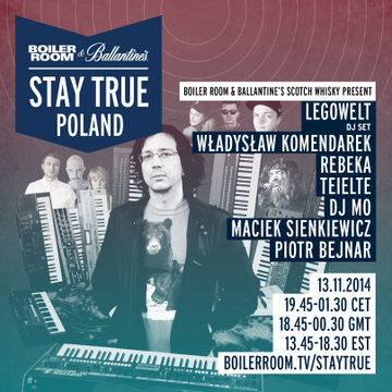 2014-11-13 - Boiler Room & Ballantine's Present Stay True, Poland.jpg