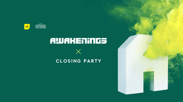 2016-10-23 - Awakenings Closing Party, Gashouder, ADE.png
