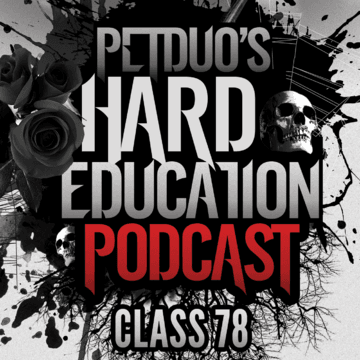 2017-05-17 - Pet Duo - Hard Education 78.png