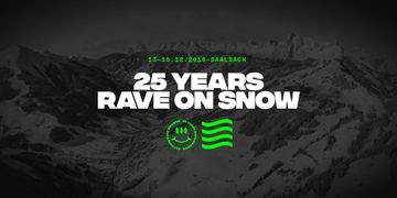 2018-12-1X - Rave on Snow.jpg