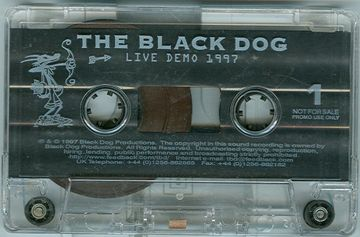 1997-06-01 - Black Dog - Live in Toronto (The Black Lodge) -b.jpg