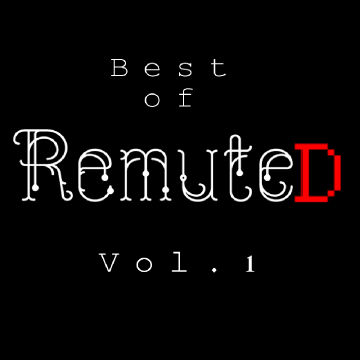 2011-06-14 - Remute - Best Of RemuteD Vol.1.jpg