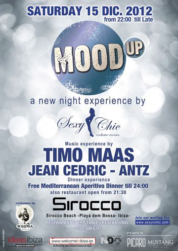 2012-12-15 - Mood Up, Sirocco Beach, Ibiza.jpg