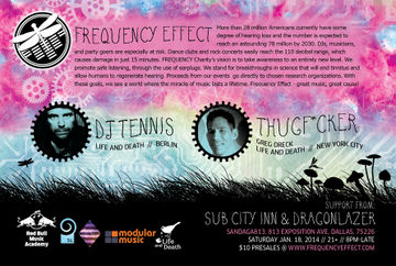 2014-01-18 - Red Bull Music Academy Presents Frequency Effect, Sandaga 813 -2.jpg