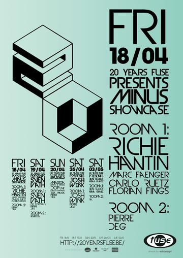 2014-04-18 - 20 Years Fuse Presents Minus Showcase, Fuse.png