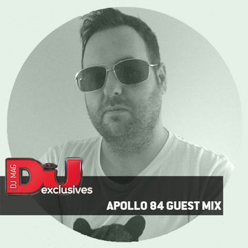 2014-12-02 - Apollo 84 - DJ Mag Exclusive Mix.jpg