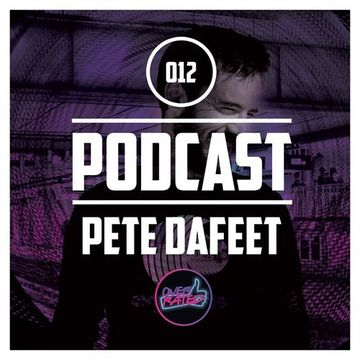 2014-12-07 - Pete Dafeet - Overrated Podcast EP 012.jpg