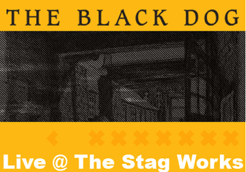 2008-03-18 - The Black Dog (Live PA) @ The Stag Works, Sheffield.png