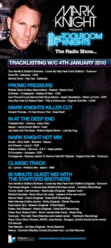 2010-01-04 - Mark Knight, The Stafford Brothers - Toolroom Knights.jpg