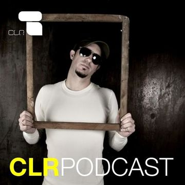 2010-01-18 - Tony Rohr - CLR Podcast 047.jpg