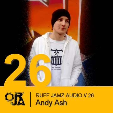 2010-11-08 - Andy Ash - Ruff Jamz Audio Podcast (RJA026).png
