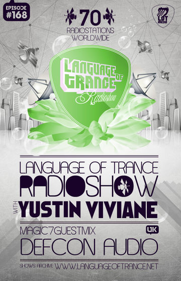 2012-07-28 - Yustin Viviane, James Alexander Topi - Language Of Trance 168.jpg