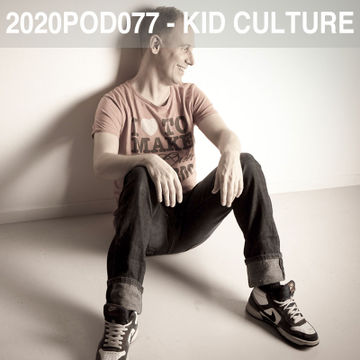 2013-09-06 - Kid Culture - 2020 Vision Podcast 77.jpg