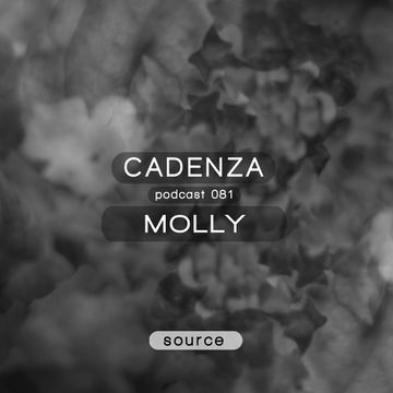 2013-09-12 - Molly - Cadenza Podcast 081 - Source.jpg