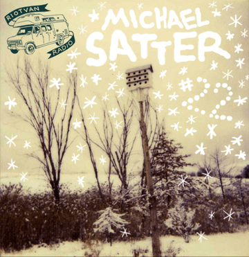 2013-11-19 - Michael Satter - Riotvan Podcast 22.png