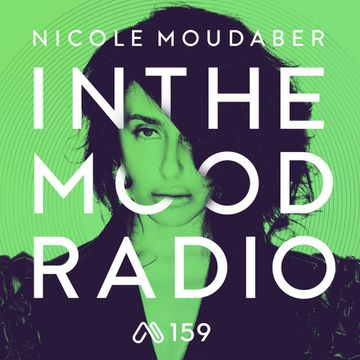 2017-05-16 - Nicole Moudaber - In The Mood Radio 159.jpg