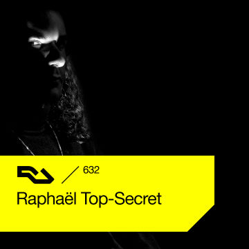 2018-07-09 - Raphael Top-Secret - Resident Advisor (RA.632).jpg