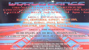 1994-04-02 - World Dance, Lydd Airport, Kent-Back.jpg