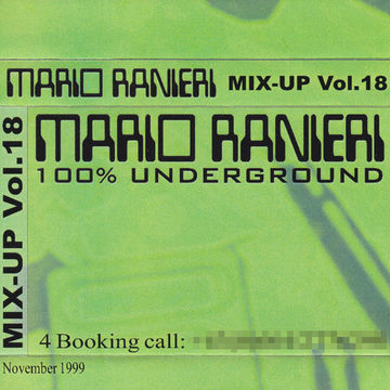 1999-11-01 - Mario Ranieri - Mix-Up Vol. 18 (Promo Mix).jpg