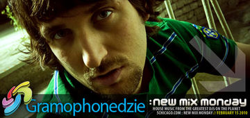 2010-02-15 - Gramophonedzie - New Mix Monday.jpg
