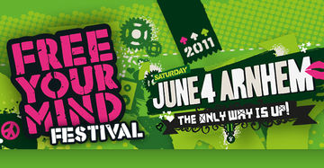 2011-06-04 - Free Your Mind Festival.jpg